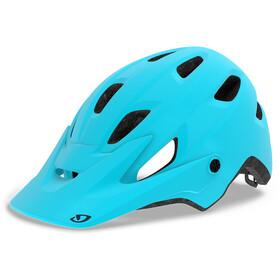 Giro Cartelle MIPS Helmet Damen matte iceberg